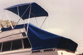 Julia S Cushions Canvas Amp Yacht Detailing San Diego